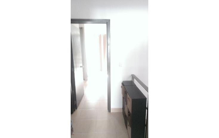 Foto de casa en renta en  , punta estrella, solidaridad, quintana roo, 1093795 No. 11