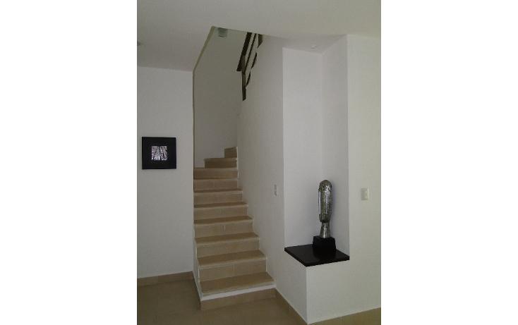 Foto de casa en venta en  , punta estrella, solidaridad, quintana roo, 1128609 No. 07