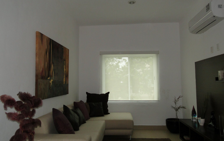 Foto de casa en venta en  , punta estrella, solidaridad, quintana roo, 1128609 No. 08