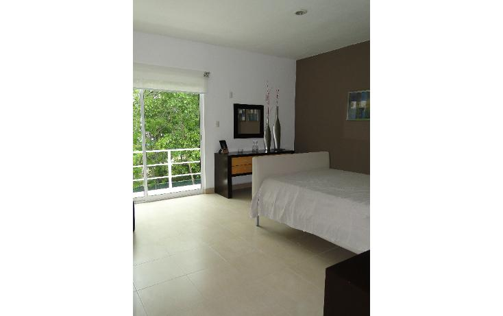 Foto de casa en venta en  , punta estrella, solidaridad, quintana roo, 1128609 No. 10