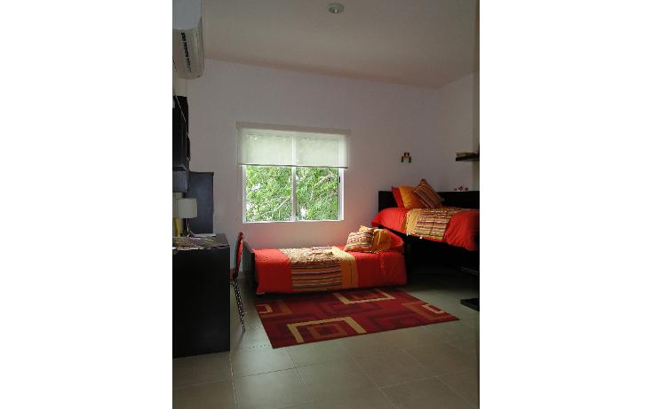 Foto de casa en venta en  , punta estrella, solidaridad, quintana roo, 1128609 No. 18