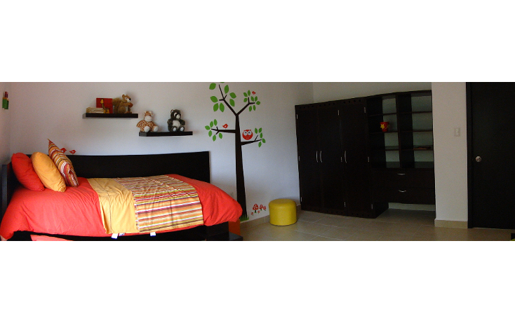 Foto de casa en venta en  , punta estrella, solidaridad, quintana roo, 1128609 No. 21