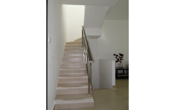 Foto de casa en venta en  , punta estrella, solidaridad, quintana roo, 1128609 No. 23