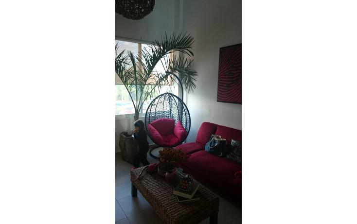 Foto de casa en renta en  , punta estrella, solidaridad, quintana roo, 1204805 No. 05