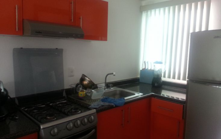Foto de casa en renta en, punta estrella, solidaridad, quintana roo, 1243051 no 01