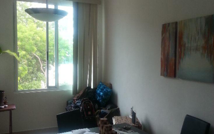 Foto de casa en renta en, punta estrella, solidaridad, quintana roo, 1243051 no 02