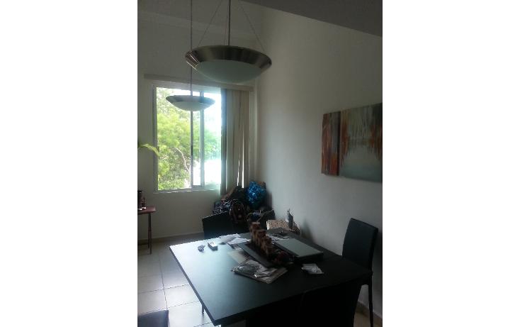 Foto de casa en renta en  , punta estrella, solidaridad, quintana roo, 1243051 No. 02