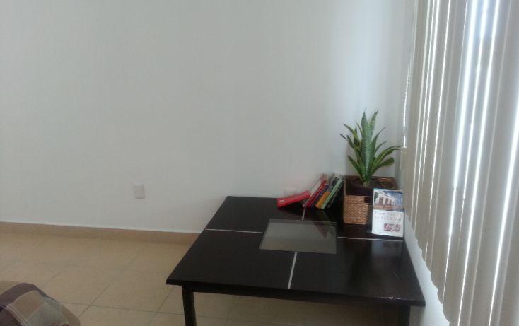 Foto de casa en renta en, punta estrella, solidaridad, quintana roo, 1243051 no 08