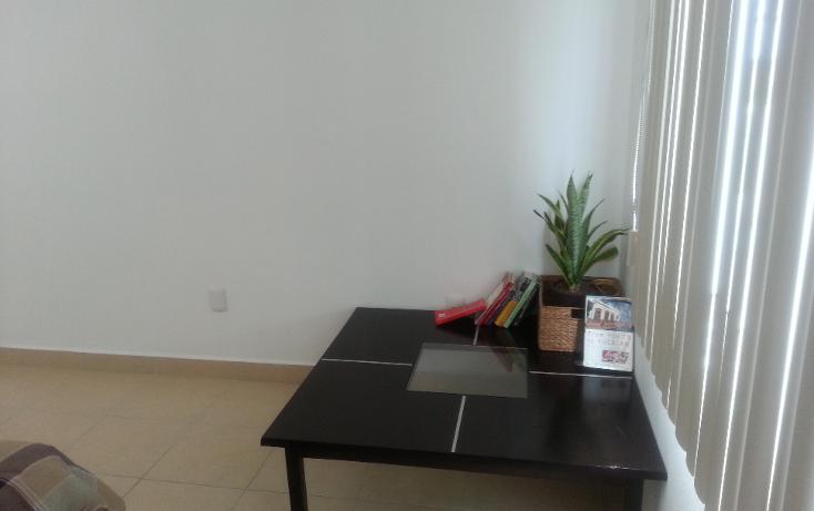 Foto de casa en renta en  , punta estrella, solidaridad, quintana roo, 1243051 No. 08