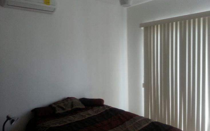 Foto de casa en renta en, punta estrella, solidaridad, quintana roo, 1243051 no 13