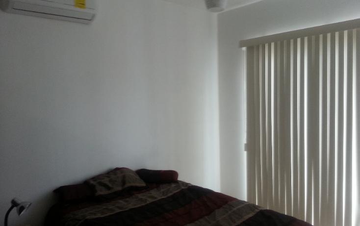 Foto de casa en renta en  , punta estrella, solidaridad, quintana roo, 1243051 No. 13