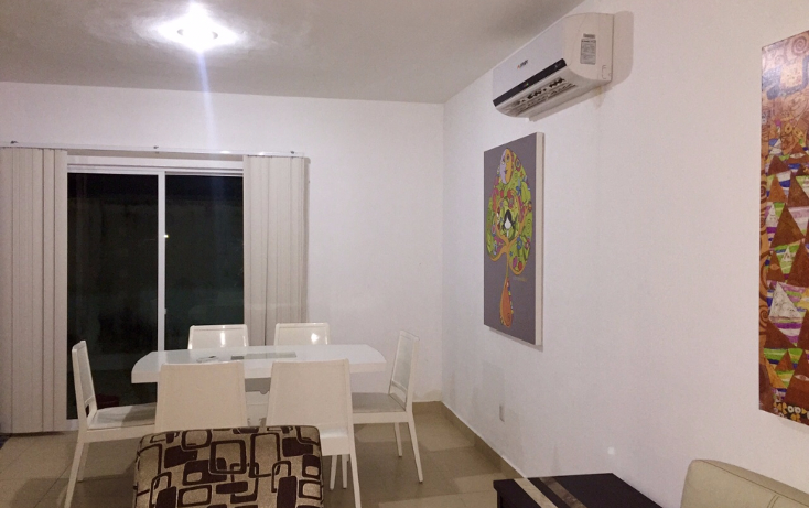 Foto de casa en renta en  , punta estrella, solidaridad, quintana roo, 1252487 No. 01