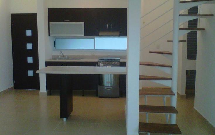 Foto de casa en venta en  , punta estrella, solidaridad, quintana roo, 1277891 No. 08