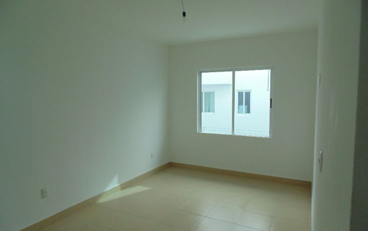 Foto de casa en renta en, punta estrella, solidaridad, quintana roo, 1281203 no 09