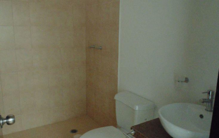 Foto de casa en renta en, punta estrella, solidaridad, quintana roo, 1281203 no 12