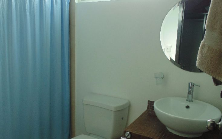 Foto de casa en renta en, punta estrella, solidaridad, quintana roo, 1281203 no 15