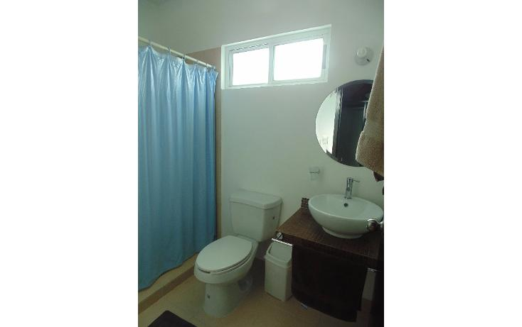 Foto de casa en renta en  , punta estrella, solidaridad, quintana roo, 1281203 No. 15