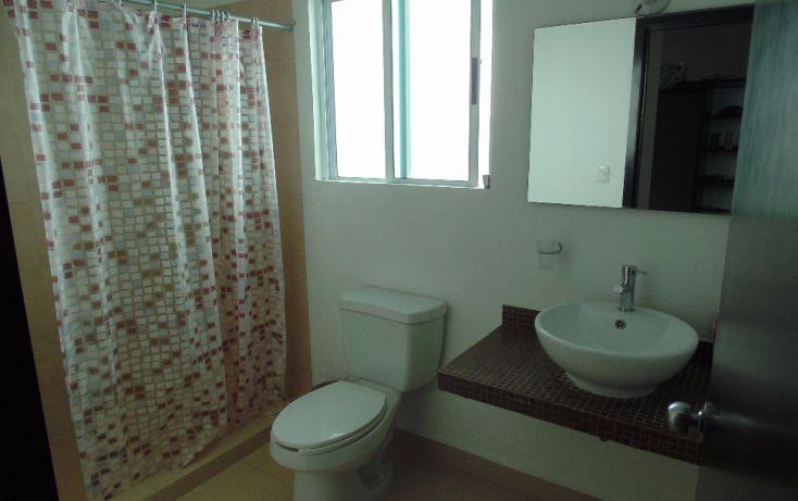 Foto de casa en renta en, punta estrella, solidaridad, quintana roo, 1281203 no 19