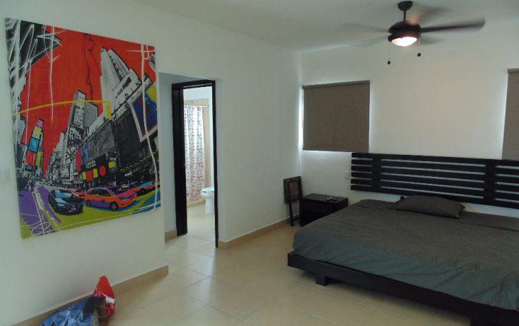 Foto de casa en renta en, punta estrella, solidaridad, quintana roo, 1281203 no 22