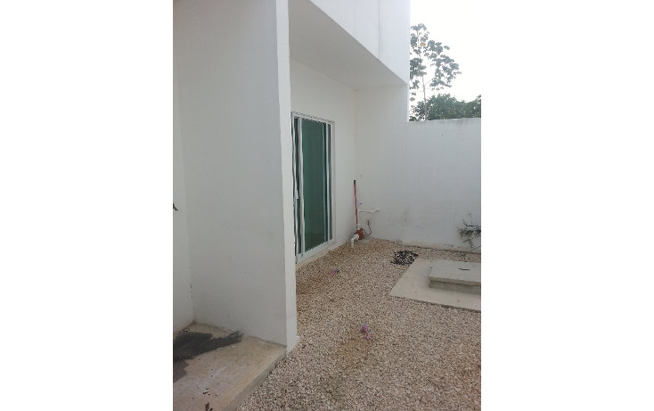 Foto de casa en renta en  , punta estrella, solidaridad, quintana roo, 1282513 No. 10