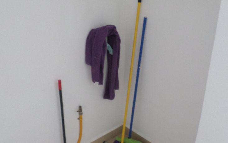 Foto de departamento en renta en, punta estrella, solidaridad, quintana roo, 1300577 no 05