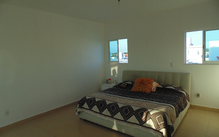 Foto de casa en venta en  , punta estrella, solidaridad, quintana roo, 1446381 No. 29