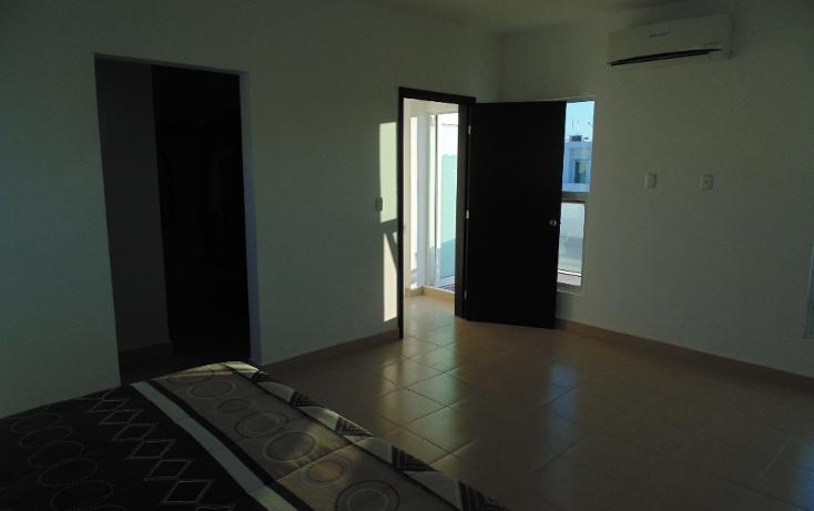 Foto de casa en venta en  , punta estrella, solidaridad, quintana roo, 1446381 No. 31