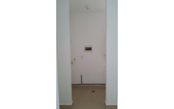 Foto de departamento en renta en  , punta estrella, solidaridad, quintana roo, 1605730 No. 18