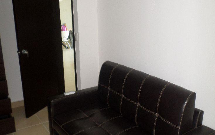 Foto de departamento en renta en, punta estrella, solidaridad, quintana roo, 943047 no 06