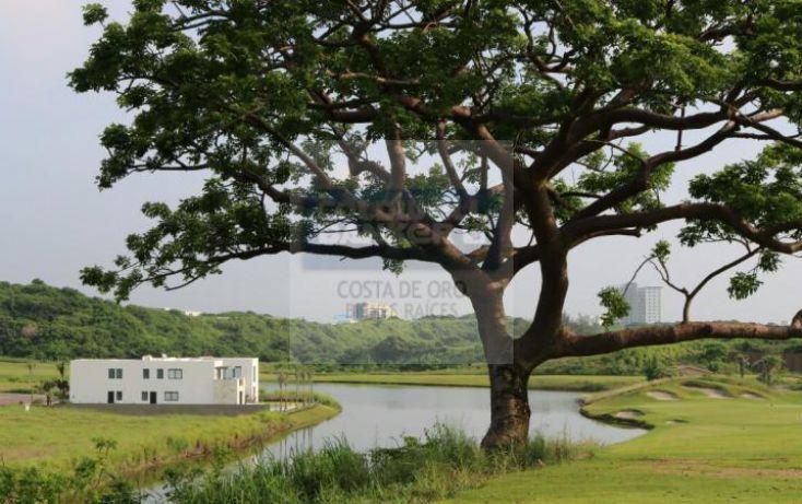 Foto de terreno habitacional en venta en punta ferrol, club de golf villa rica, alvarado, veracruz, 1175611 no 01
