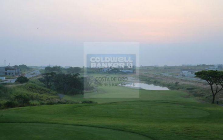 Foto de terreno habitacional en venta en punta ferrol, club de golf villa rica, alvarado, veracruz, 1175611 no 02
