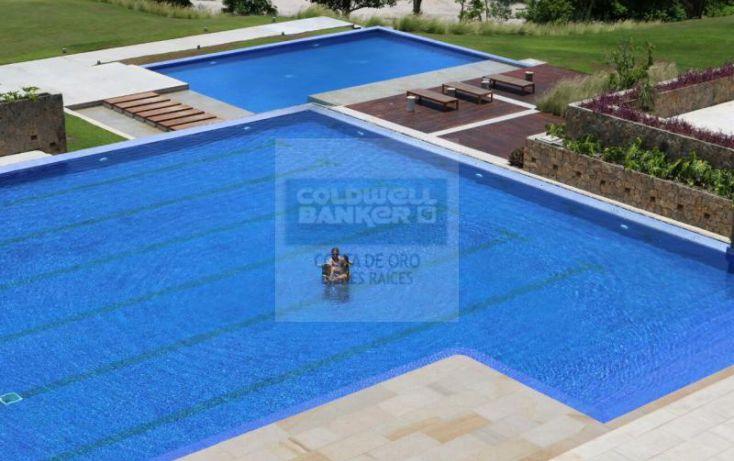 Foto de terreno habitacional en venta en punta ferrol, club de golf villa rica, alvarado, veracruz, 1175611 no 04