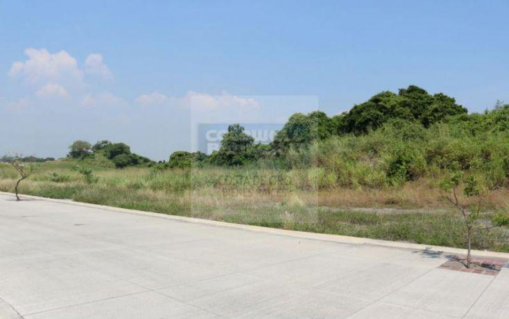 Foto de terreno habitacional en venta en punta ferrol, club de golf villa rica, alvarado, veracruz, 1175611 no 08