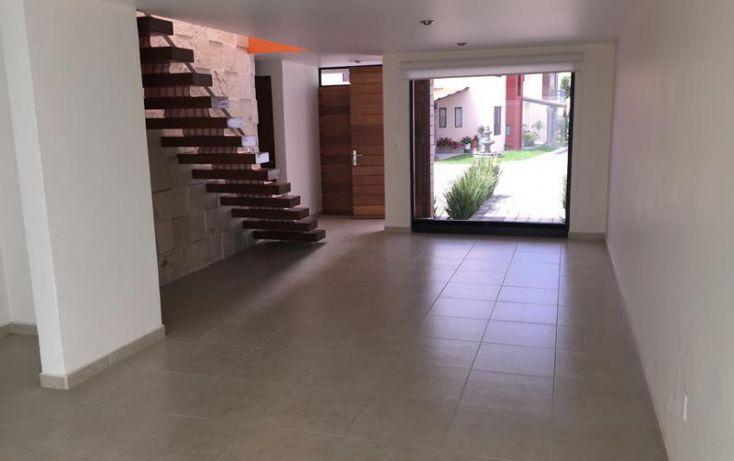 Foto de casa en venta en punta juriquilla 1, azteca, querétaro, querétaro, 1708986 no 05