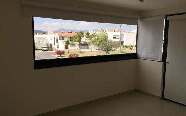 Foto de casa en venta en punta juriquilla 1, azteca, querétaro, querétaro, 1708986 no 13