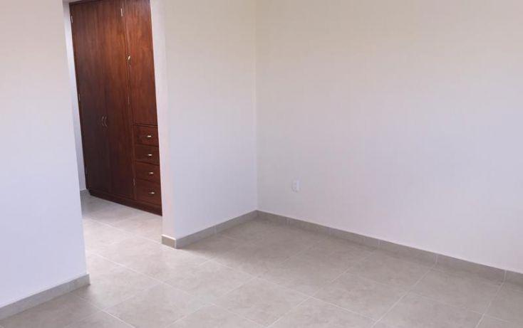Foto de casa en venta en punta juriquilla 1, azteca, querétaro, querétaro, 1708986 no 15