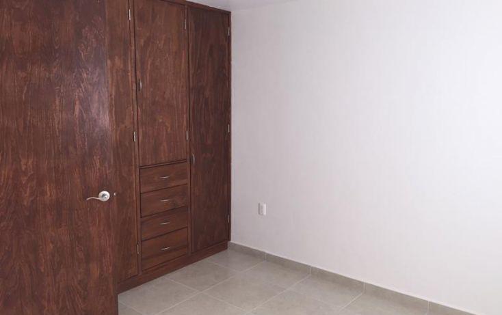 Foto de casa en venta en punta juriquilla 1, azteca, querétaro, querétaro, 1708986 no 18
