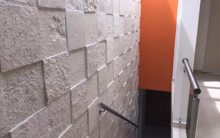 Foto de casa en venta en punta juriquilla 1, azteca, querétaro, querétaro, 1708986 no 21