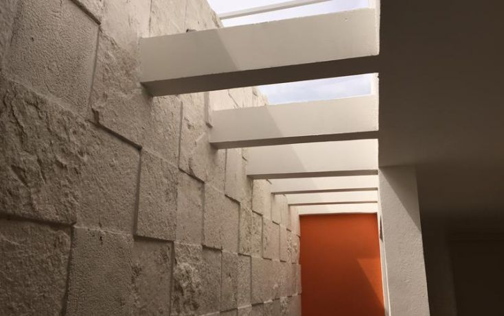 Foto de casa en venta en punta juriquilla 1, azteca, querétaro, querétaro, 1708986 no 22