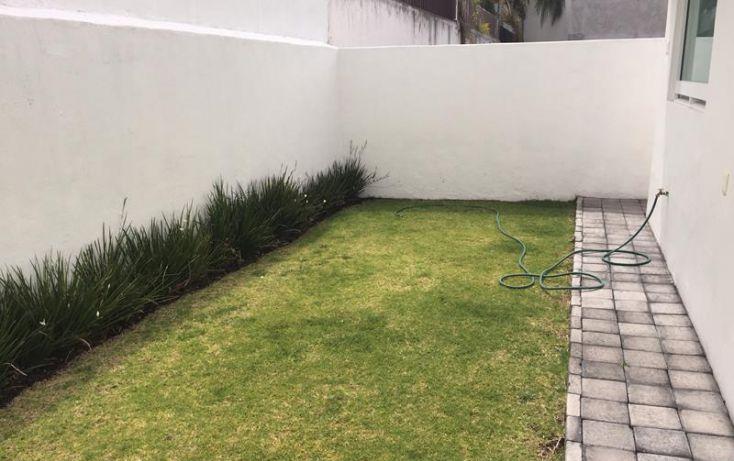 Foto de casa en renta en punta juriquilla 1, azteca, querétaro, querétaro, 1709016 no 08