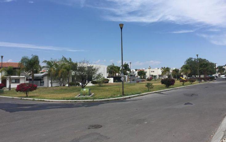 Foto de casa en renta en punta juriquilla 1, azteca, querétaro, querétaro, 1709016 no 24