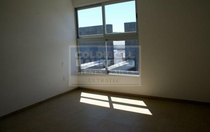 Foto de casa en venta en punta juriquilla, punta juriquilla, querétaro, querétaro, 499609 no 04