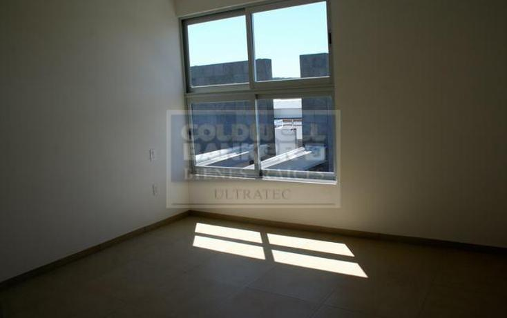 Foto de casa en venta en  , punta juriquilla, querétaro, querétaro, 499609 No. 04