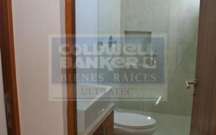 Foto de casa en venta en punta juriquilla, punta juriquilla, querétaro, querétaro, 499609 no 09