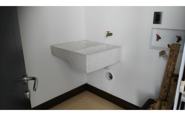 Foto de departamento en venta en  , punta juriquilla, querétaro, querétaro, 1058305 No. 08