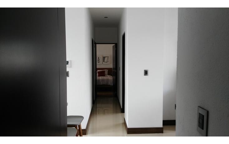 Foto de departamento en venta en  , punta juriquilla, querétaro, querétaro, 1058305 No. 12