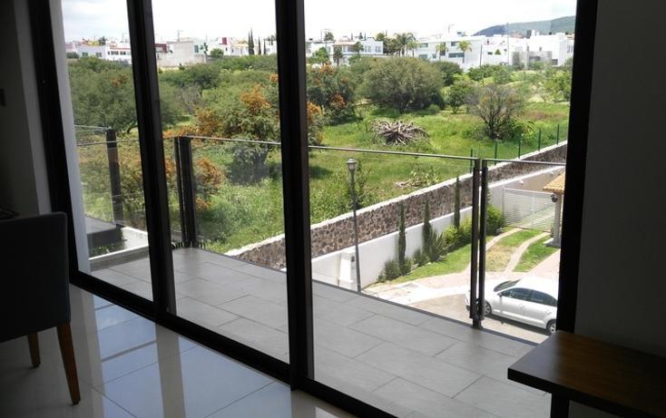 Foto de departamento en venta en, punta juriquilla, querétaro, querétaro, 1058305 no 13