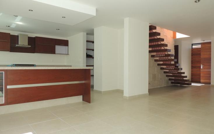 Foto de casa en renta en  , punta juriquilla, querétaro, querétaro, 1102453 No. 02