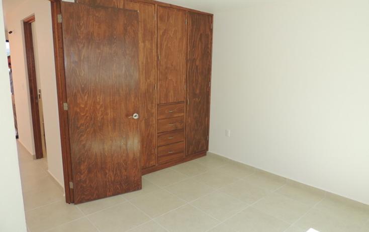 Foto de casa en renta en  , punta juriquilla, querétaro, querétaro, 1102453 No. 05