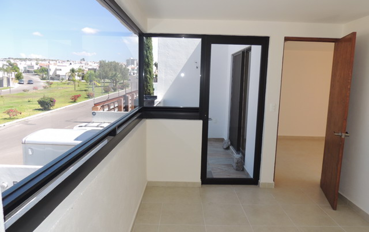Foto de casa en renta en  , punta juriquilla, querétaro, querétaro, 1102453 No. 07